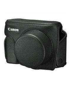 Canon SC-DC75 Softcase