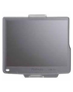 Nikon BM-11 Beschermkap D7000