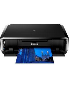 Canon Pixma iP7250 + PP-201 papier