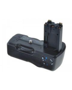 Jupio Batterygrip Nikon D5100 / D5200