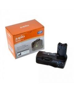 Jupio Batterygrip Canon 5DMKII (BG-E6)