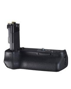 Canon BG-E13 BatteryGrip EOS 6D