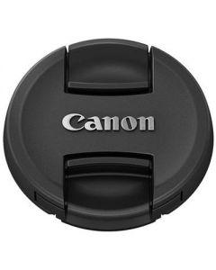 Canon Lenscap E-55
