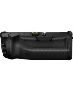 Panasonic DMW-BGG1E Battery Grip for G80