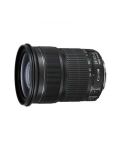 Canon EF 24-105mm/F3.5-5.6 IS STM