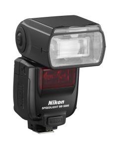 Nikon SB-5000 flitser SD2