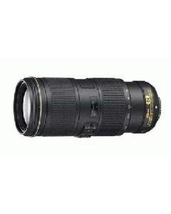 Nikon AF-S 70-200mm/F4.0 ED VR