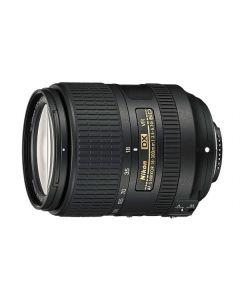 Nikon AF-S DX Nikkor 18-300mm/F3.5-6.3G ED VR