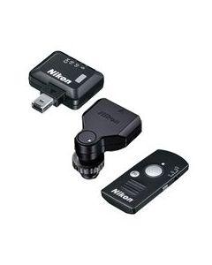 Nikon WR-T10/R10/A10 Kit